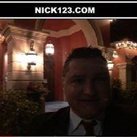 Nick Rents Tampa - NICK123.COM - Tampa HOME RENTALS, Tampa TOWNHOUSE Rentals, Tampa CONDO Rentals, Tampa APARTMENTS Rentals